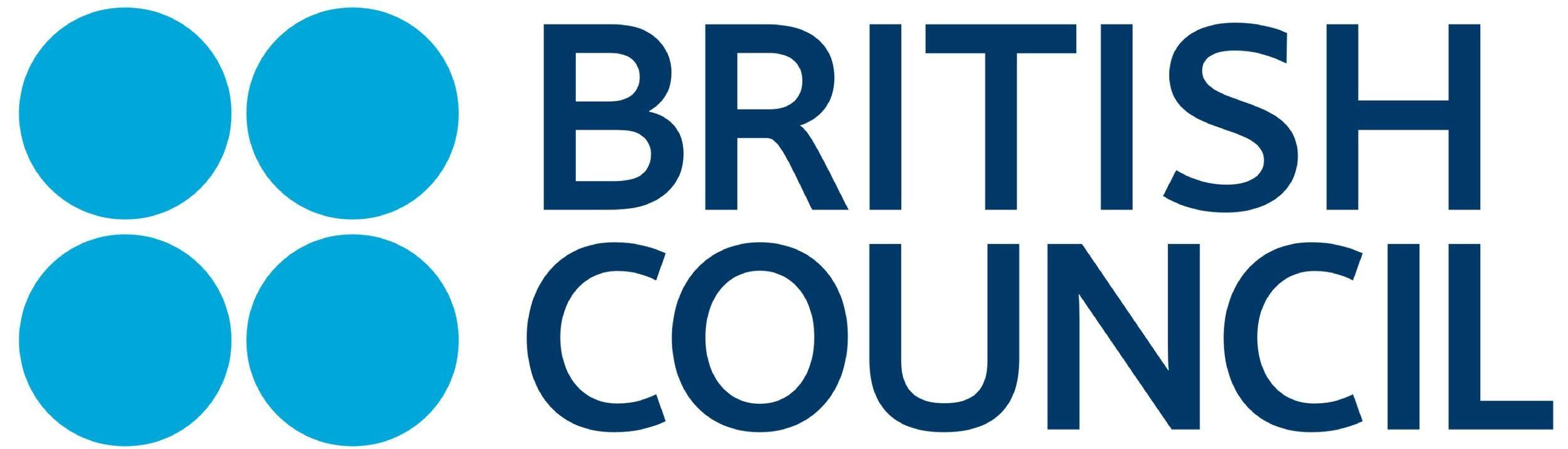 BRITISH COUNCILСлика