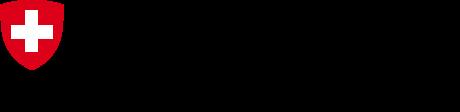 ШВАЈЦАРСКА АГЕНЦИЈА ЗА РАЗВОЈ И СОРАБОТКА (СДЦ)Слика