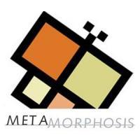 METAMORPHOSISСлика