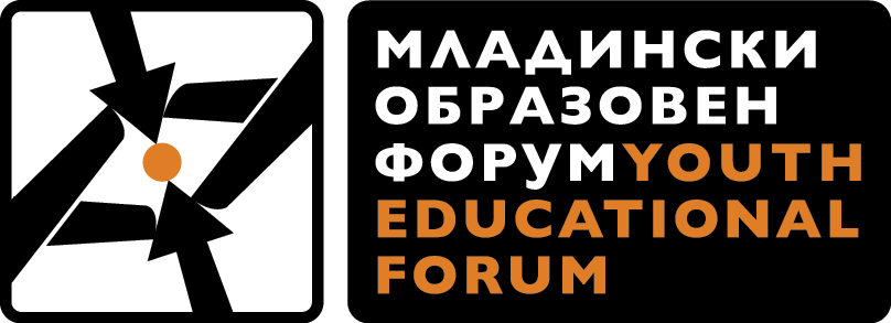 YOUTH EDUCATIONAL FORUMСлика