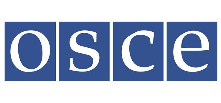OSCEСлика
