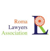 ROMA LAWYERS ASSOCIATIONСлика