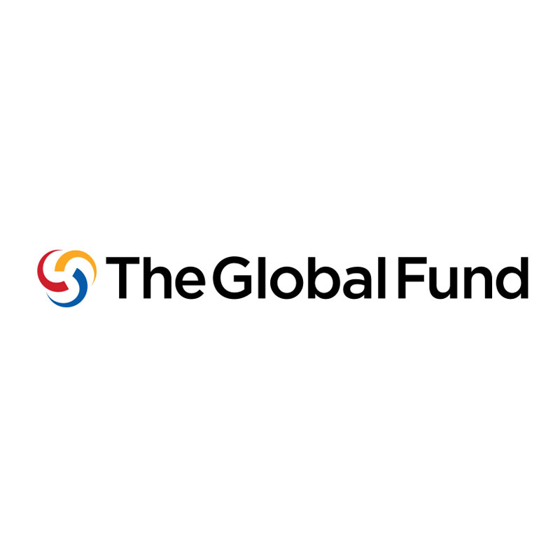THE GLOBAL FUNDСлика