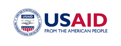 USAIDСлика
