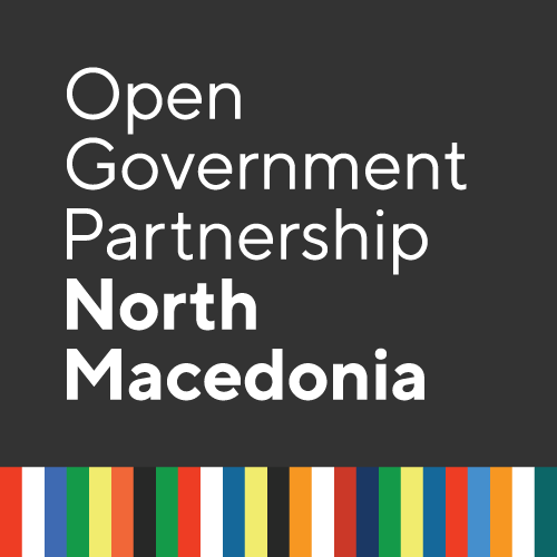 OPEN GOVERNMENT PARTNERSHIPСлика